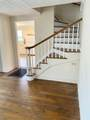 218 Forrest Avenue - Photo 5
