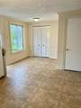 218 Forrest Avenue - Photo 9