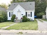 225 Forrest Avenue - Photo 1