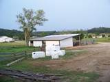 395 Town Branch Road - Photo 13