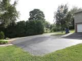 153 Ashton Lane - Photo 7