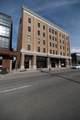 369 Main Street - Photo 34