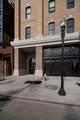 369 Main Street - Photo 35