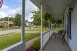3904 Forsythe Drive - Photo 3