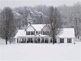 688 Red Lick Road - Photo 4
