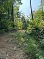 266 Deer Run Lane - Photo 23