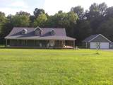 1173 Ky Hwy 906 - Photo 1