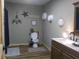 1173 Ky Hwy 906 - Photo 10