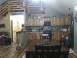 1173 Ky Hwy 906 - Photo 2
