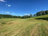 9999 Tom Cat Trail - Photo 1
