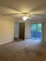 1056 Armstrong Mill Road - Photo 12