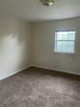 1056 Armstrong Mill Road - Photo 13