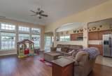 1053 Cedar Ridge Lane - Photo 4