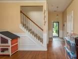 1053 Cedar Ridge Lane - Photo 7