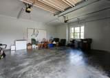 1462 Clubhouse Lane - Photo 49