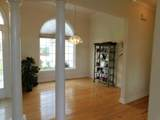 932 Turnberry Drive Drive - Photo 15