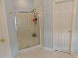 932 Turnberry Drive Drive - Photo 28