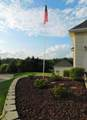 932 Turnberry Drive Drive - Photo 3