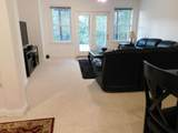932 Turnberry Drive Drive - Photo 35
