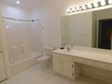 932 Turnberry Drive Drive - Photo 37
