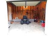 932 Turnberry Drive Drive - Photo 40