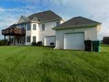 932 Turnberry Drive Drive - Photo 6