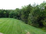 932 Turnberry Drive Drive - Photo 8