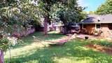 529 Cricklewood Court - Photo 22