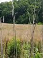 9999 Cr-1288 Whippoorwill Lane - Photo 5
