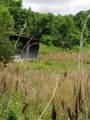 9999 Cr-1288 Whippoorwill Lane - Photo 6