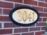 3041 Drexel Pass - Photo 28