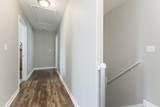 404 Homestead Drive - Photo 11