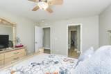 404 Homestead Drive - Photo 13