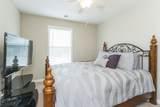 404 Homestead Drive - Photo 16