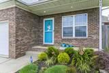 404 Homestead Drive - Photo 3