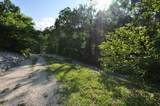 508 Star Gap Road - Photo 21