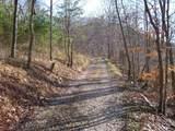 508 Star Gap Road - Photo 28
