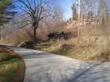 508 Star Gap Road - Photo 30