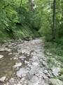 0 Crooked Creek - Photo 10