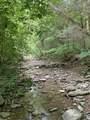 0 Crooked Creek - Photo 11