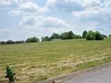 Lot 9 Freestone Way - Photo 2
