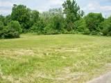 Lot 9 Freestone Way - Photo 5