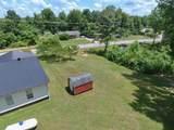 4453 Fairground Ridge Road - Photo 12