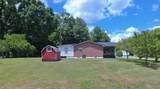 4453 Fairground Ridge Road - Photo 14