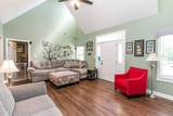 286 Rolling Meadows Drive - Photo 10