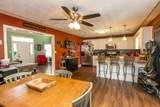 286 Rolling Meadows Drive - Photo 12