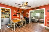 286 Rolling Meadows Drive - Photo 14