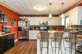 286 Rolling Meadows Drive - Photo 15
