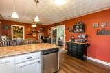 286 Rolling Meadows Drive - Photo 19