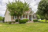 286 Rolling Meadows Drive - Photo 3